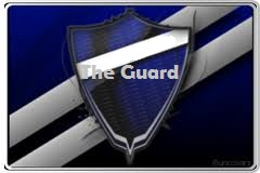 The Guard's Forum