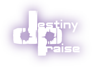 HSG Destiny Praise