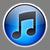 Музыкальные клипы