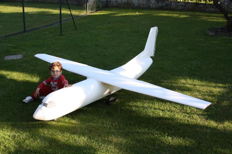 Plan d avion en bois Usinages fvr Plans disponibles sur ce site  ~ Plan Maquette Avion Bois Gratuit