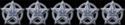 Dios del Inframundo [Moderador] [Juez]