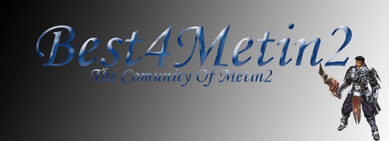 Best4Metin2