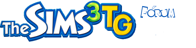 The Sims 3 Tudo Gratis
