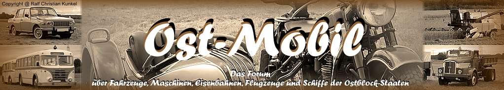 Das Ost-Mobil.de Forum