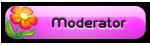 ModeratorGeneral