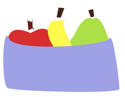 fruitb11.jpg