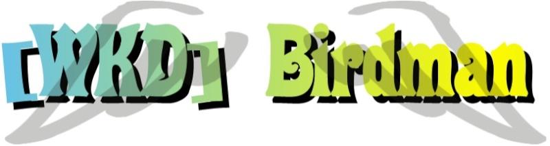 birdma10.jpg