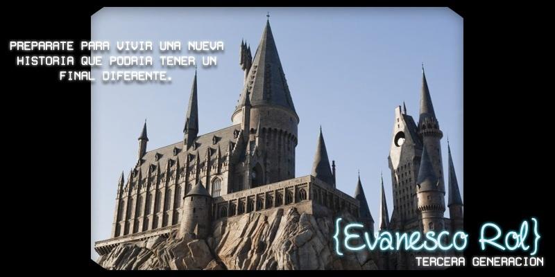 .::Evanesco::.