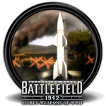 Battlefield 1942 : Secret Weapons