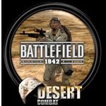 Battlefield 1942 : Desert Combat