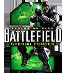 Battlefield 2 : Spécial Force