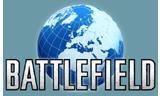 Planète Battlefield