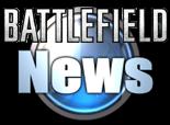 Actualité Battlefield