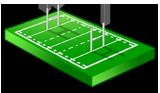 http://i23.servimg.com/u/f23/15/63/72/01/rugby111.png
