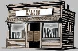 http://i23.servimg.com/u/f23/15/63/72/01/saloon11.png