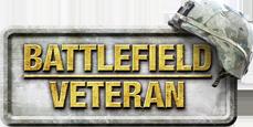Battlefield : Vétéran