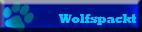 Wolfspackt