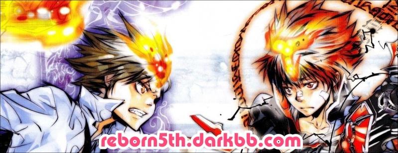 reborn5th