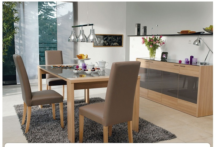 mon salon salle a manger quel table basse pour mes. Black Bedroom Furniture Sets. Home Design Ideas