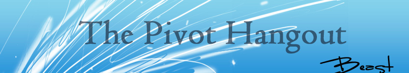 PivotHangout