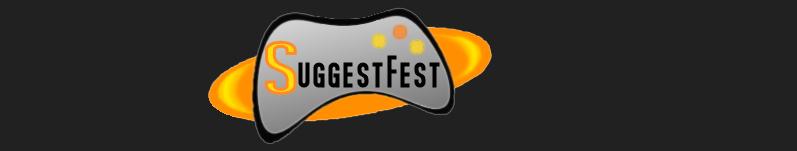 SuggestFest