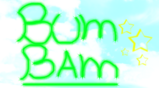 BumBam