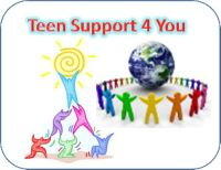 TeenSupport4You