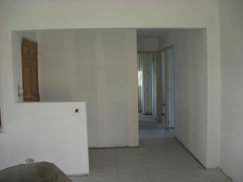 besoin d 39 aide pour couleur des murs. Black Bedroom Furniture Sets. Home Design Ideas