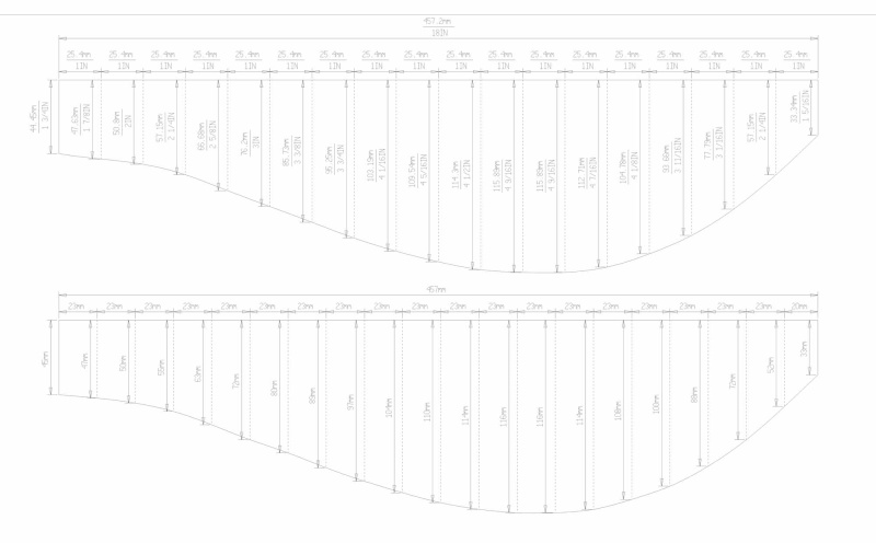 Springer Tug Plans
