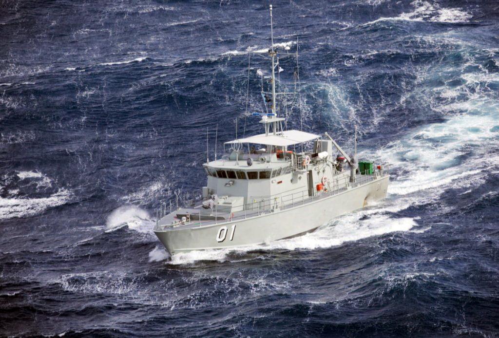 rabaul10.jpg