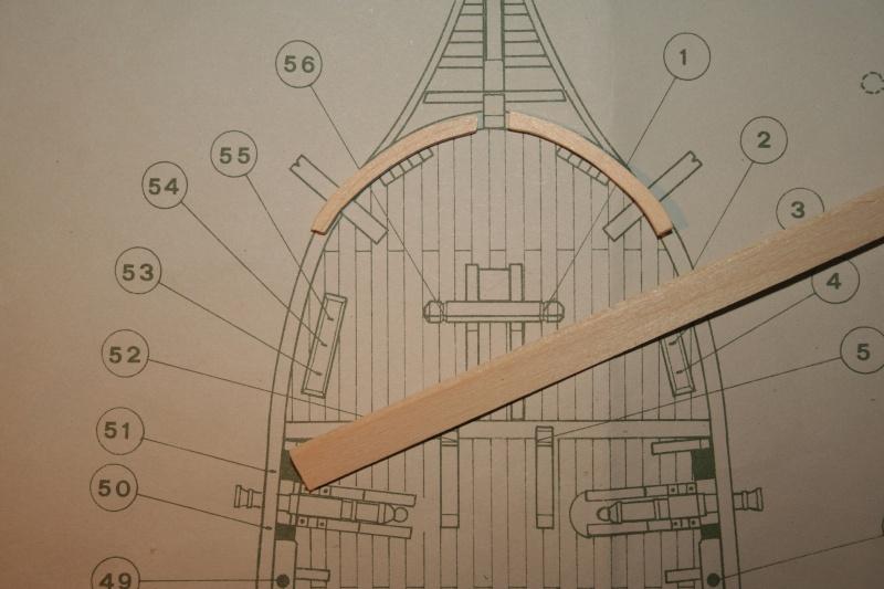 Barchetto romagnolo saviolina jek terminato for Piani di costruzione del negozio