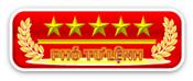 PHÓ TỔNG TƯ LỆNH