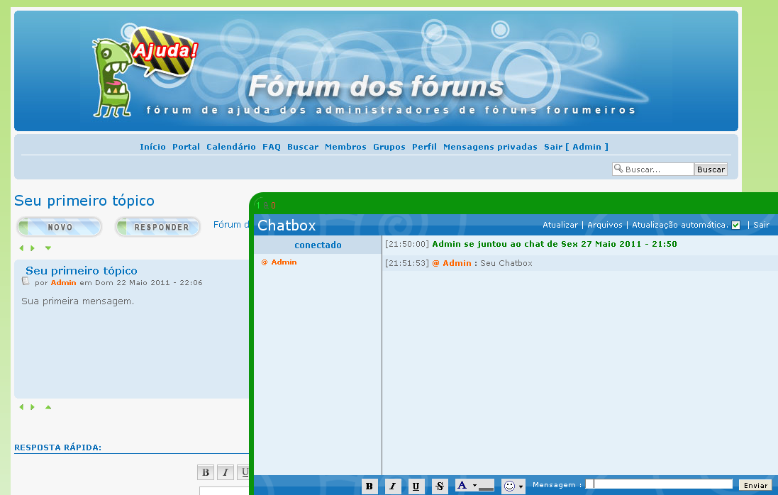 farum chatrooms Automotive forums com is one of the largest automotive communities online discuss any automotive topic with thousands of other auto enthusiasts.