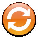 http://i23.servimg.com/u/f23/15/93/90/67/update10.png
