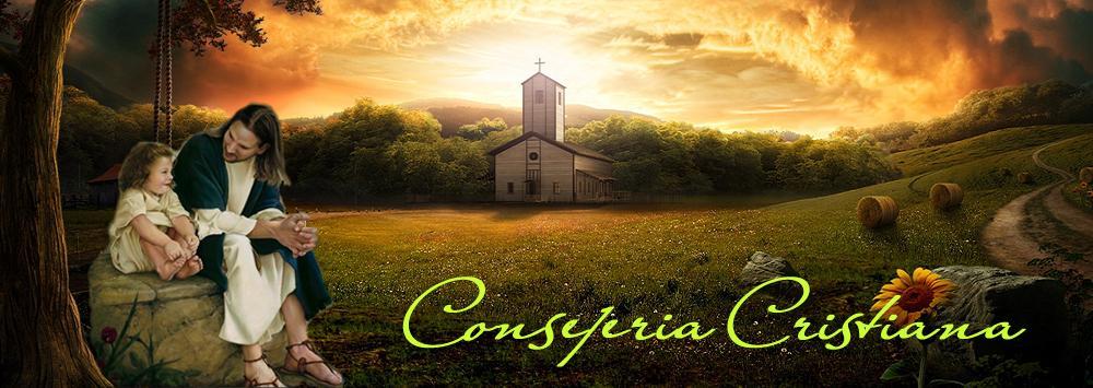 Foro cristiano - Abc Consejeria Cristiana