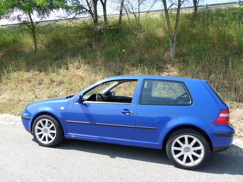 golf mk4 tdi 90 r i p a fermer garage des golf iv tdi 90 page 3 forum volkswagen golf iv. Black Bedroom Furniture Sets. Home Design Ideas