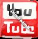 منتدى الفيديو | Forum Video |
