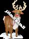 منتدى الرفق بالحيوان | Forum Animal welfare |
