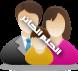 منتدى الحياة الاسرية | Forum Family life |