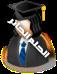منتدى التعليم و اللغات | Forum Education and languages |