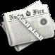 منتدى الاخبار | Forum News |