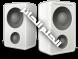 منتدى اخر و اجدد الاغاني | Forum Last Songs and Music |