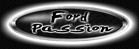 FordPassion