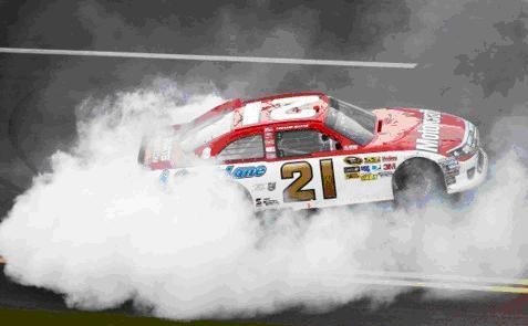 National Association  Stock  Auto Racing Trivia on Nascar National Association For Stock Car Auto Racing