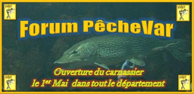 La pêche dans le Var révèle votre Nature