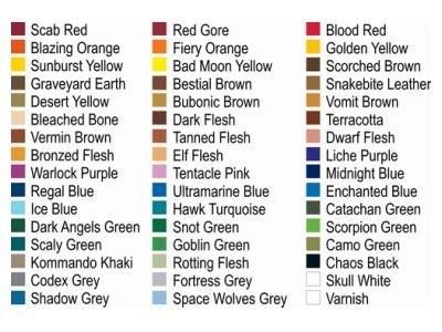 comment faire du beige en peinture amazing comment faire des couleurs en peinture comment faire. Black Bedroom Furniture Sets. Home Design Ideas