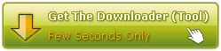 TheDownloader Special Rank