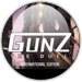 Gunz Suggestions