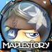 Maplestory Sea
