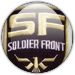 Soldierfront Hacks